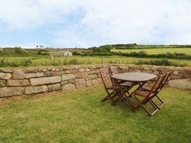 Old Chapel Cottage - Cornwall - 1012608 - thumbnail photo 20