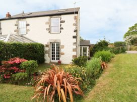 Old Chapel Cottage - Cornwall - 1012608 - thumbnail photo 1