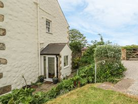 Old Chapel Cottage - Cornwall - 1012608 - thumbnail photo 2