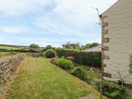 Old Chapel Cottage - Cornwall - 1012608 - thumbnail photo 21