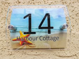 Harbour Cottage - Whitby & North Yorkshire - 1012680 - thumbnail photo 3