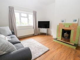 Well House Farm Flat 2 - North Wales - 1012694 - thumbnail photo 7