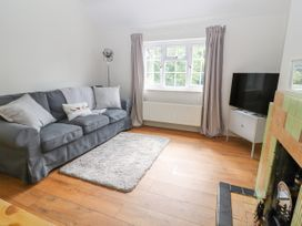 Well House Farm Flat 2 - North Wales - 1012694 - thumbnail photo 6