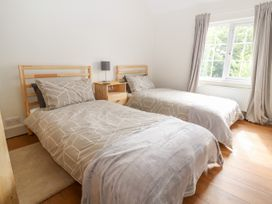 Well House Farm Flat 2 - North Wales - 1012694 - thumbnail photo 15