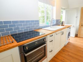 Well House Farm Flat 2 - North Wales - 1012694 - thumbnail photo 11