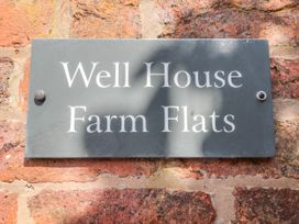 Well House Farm Flat 2 - North Wales - 1012694 - thumbnail photo 5