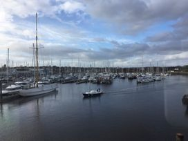 Starboard Light - South Coast England - 1012747 - thumbnail photo 39