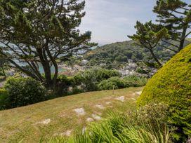 Lookout - Cornwall - 1012752 - thumbnail photo 22