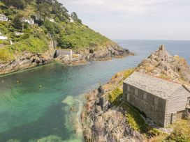 Lookout - Cornwall - 1012752 - thumbnail photo 30
