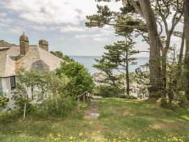 Spyglass - Cornwall - 1012757 - thumbnail photo 16