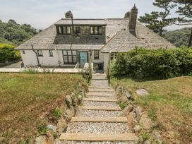Spyglass - Cornwall - 1012757 - thumbnail photo 1