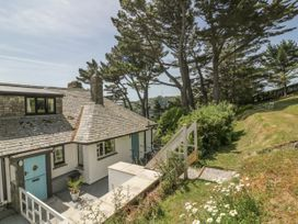 Spyglass - Cornwall - 1012757 - thumbnail photo 3