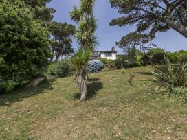 Spyglass - Cornwall - 1012757 - thumbnail photo 22