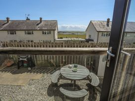 Sandy House - Anglesey - 1012780 - thumbnail photo 30