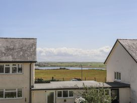 Sandy House - Anglesey - 1012780 - thumbnail photo 31