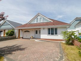 27 Wick Lane - Dorset - 1012793 - thumbnail photo 2