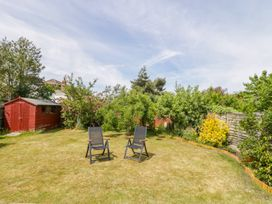 27 Wick Lane - Dorset - 1012793 - thumbnail photo 31