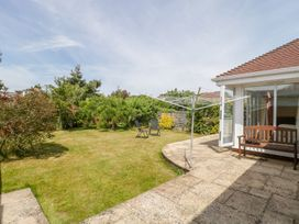 27 Wick Lane - Dorset - 1012793 - thumbnail photo 32
