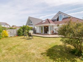 27 Wick Lane - Dorset - 1012793 - thumbnail photo 33