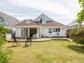 27 Wick Lane - Dorset - 1012793 - thumbnail photo 34