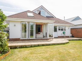 27 Wick Lane - Dorset - 1012793 - thumbnail photo 35
