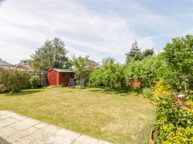 27 Wick Lane - Dorset - 1012793 - thumbnail photo 36