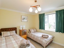 27 Wick Lane - Dorset - 1012793 - thumbnail photo 17
