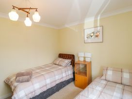27 Wick Lane - Dorset - 1012793 - thumbnail photo 18