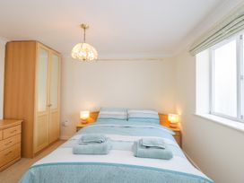 27 Wick Lane - Dorset - 1012793 - thumbnail photo 19