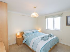 27 Wick Lane - Dorset - 1012793 - thumbnail photo 20
