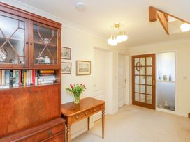 27 Wick Lane - Dorset - 1012793 - thumbnail photo 4