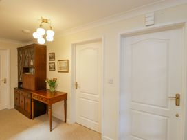 27 Wick Lane - Dorset - 1012793 - thumbnail photo 5