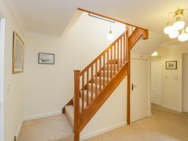 27 Wick Lane - Dorset - 1012793 - thumbnail photo 15
