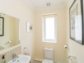 27 Wick Lane - Dorset - 1012793 - thumbnail photo 23