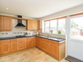 27 Wick Lane - Dorset - 1012793 - thumbnail photo 13