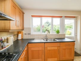 27 Wick Lane - Dorset - 1012793 - thumbnail photo 14