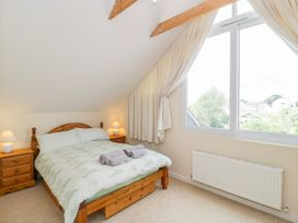 27 Wick Lane - Dorset - 1012793 - thumbnail photo 24