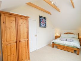 27 Wick Lane - Dorset - 1012793 - thumbnail photo 25
