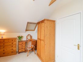 27 Wick Lane - Dorset - 1012793 - thumbnail photo 26