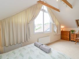 27 Wick Lane - Dorset - 1012793 - thumbnail photo 27