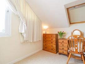 27 Wick Lane - Dorset - 1012793 - thumbnail photo 28