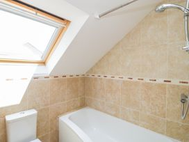 27 Wick Lane - Dorset - 1012793 - thumbnail photo 29