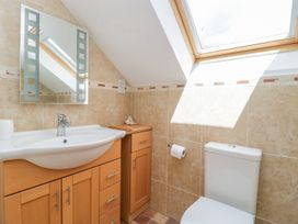 27 Wick Lane - Dorset - 1012793 - thumbnail photo 30