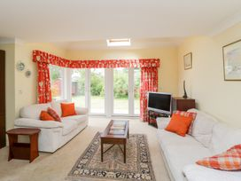 27 Wick Lane - Dorset - 1012793 - thumbnail photo 6