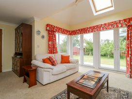 27 Wick Lane - Dorset - 1012793 - thumbnail photo 7