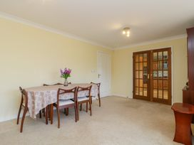 27 Wick Lane - Dorset - 1012793 - thumbnail photo 9