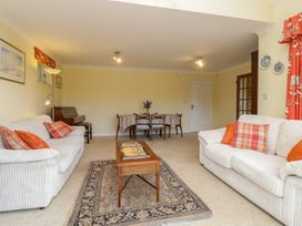 27 Wick Lane - Dorset - 1012793 - thumbnail photo 10