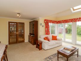 27 Wick Lane - Dorset - 1012793 - thumbnail photo 11