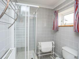 Pen Y Garth - North Wales - 1012804 - thumbnail photo 14