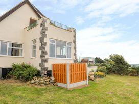 Pen Y Garth - North Wales - 1012804 - thumbnail photo 28